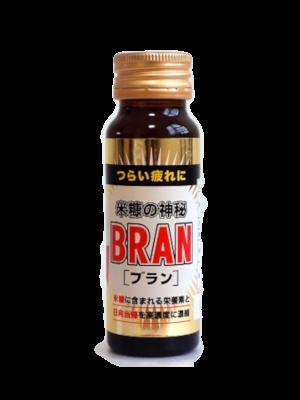 BRAN(ブラン)